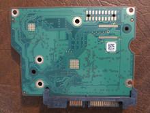 Seagate ST3500418AS 9SL142-042 FW:AP24 WU (1474 E) 500gb Sata PCB