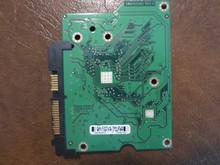 Seagate ST3250310AS 9EU132-310 FW:4.AAA TK (100505691 E) 250gb Sata PCB