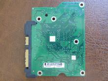 Seagate ST3250310AS 9EU132-310 FW:4.AAA SZ (100505693 B) 250gb Sata PCB