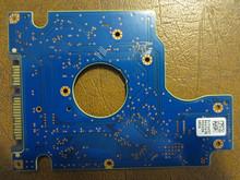 Hitachi HTS541075A9E682 PN:0J31062 MLC:DA5113 (0J14457 DA4741B) 750gb Sata PCB
