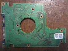 Hitachi HTS725050A7E630  PN:0J47815 MLC:DA7148 (0J34897 DA6115A) 500gb Sata PCB