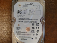 Seagate ST9160310AS 9EV132-031 FW:DE05  WU 160gb Sata (Donor for Parts)
