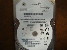 Seagate ST9160310AS 9EV132-150 FW:SD56 WU 160gb Sata (Donor for Parts)
