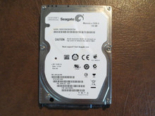 Seagate ST9160314AS 9HH13C-500 FW:0001SDM1 SU 160gb Sata (Donor for Parts)
