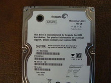 Seagate ST9160821AS 9S1134-190 FW:3.ALD WU 160gb Sata (Donor for Parts)