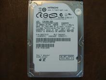 Hitachi HTE545050KTA300 PN:0A57319 MLC:DA2453 500gb Sata VEGEJ2KB