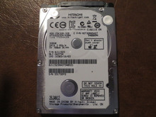 Hitachi HTS543232A7A384 PN:0J11523 MLC:DA3734 320gb Sata (Donor for Parts) 331TDDYS