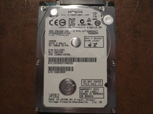 Hitachi HTS543232A7A384 PN:0J11523 MLC:DA3734 320gb Sata (Donor for Parts)