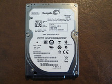 Seagate ST9640320AS 9RN134-030 FW:0001DEM1 WU 640gb Sata (Donor for Parts) 5WX27KCL