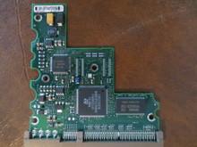 Seagate ST3120023A 9W4001-301 FW:3.33 WU (100234601 E) 120gb IDE PCB