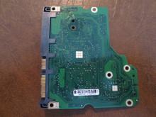 Seagate ST3500320NS 9CA154-145 FW:SU0D KRATSG (100477122 H) 500gb Sata PCB