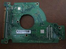 """Seagate ST9120822A 120gb 9S1033-506 FW:3.ALC WU (100390530 F) 2.5"""" IDE/ATA PCB"""