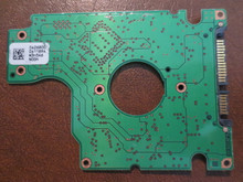 Hitachi HTS541080G9SA00 MLC:DA1360 PN:0A27464 (0A26800 DA1189A) 80gb Sata PCB