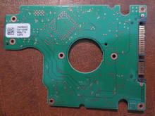 Hitachi HTS541080G9SA00 MLC:DA1929 PN:0A27464 (0A28640 DA1448B) 80gb Sata PCB