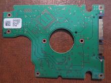 Hitachi HTS541080G9SA00 MLC:DA1360 PN:0A27464 (0A26800 DA1189C) 80gb Sata PCB 11S39T2602Z1ZAVX00BDH7