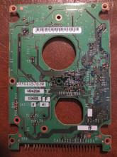 Fujitsu MHT2040AH PL 40gb CA06377-B11400DL (02A3-006C) IDE/ATA PCB
