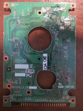 Fujitsu MHM2100AT 10gb CA05429-B05200AM (9005-372) IDE/ATA PCB