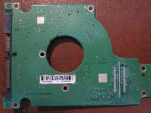 "Seagate ST980811AS 80gb 9S1132-190 FW:3.ALD WU (100398688 N) 2.5"" Sata PCB"