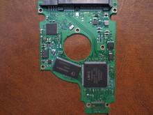 Seagate ST9250827AS 9DG134-031 FW:3.ADA WU (100484445 E) 250gb Sata PCB