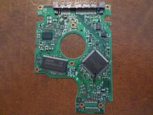 Hitachi HTS541080G9SA00 PN:0A28694 MLC:DA1519 0A26800 DA1189C 80gb Sata PCB