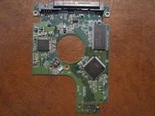 WD WD1600BEVT-22A23T0 (2061-771672-F04 AA) DCM:HHMTJABB 160gb Sata PCB