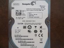 Seagate ST9640320AS 9RN134-030 FW:0001DEM1 WU 640gb Sata 5WX2CLZZ