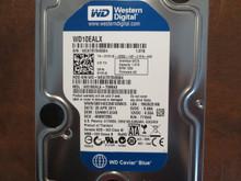 Western Digital WD10EALX-759BA0 DCM:EANNHTJCAB 1.0TB Sata