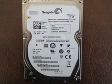 Seagate ST9640320AS 9RN134-030 FW:0001DEM1 WU 640gb Sata 5WX2CFW5