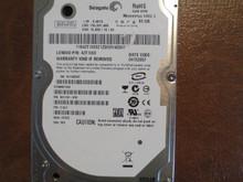 Seagate ST980811AS 9S1132-070 FW:3.CLF WU 80gb Sata
