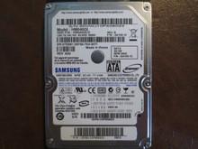 Samsung HM040GI (HM040G1/D) REV.B FW:AA100-12 M80S 40gb Sata S0VWJ10P508033 (T)