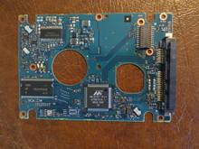 Fujitsu MHY2120BS CA06889-B79500C3 0CFD0A-0088010D 120gb Sata PCB K442T892682B