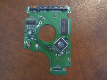 Samsung HM060HI FW:YD100-15 REV.B (M60S) 60gb Sata PCB
