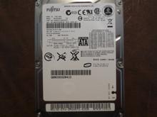 Fujitsu MHV2040BH CA06672-B260000T 0FFE1A-00000028 40gb Sata