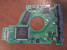 SEAGATE ST980811AS 9S1132-030 FW:3.CDD WU SATA 100398688 P