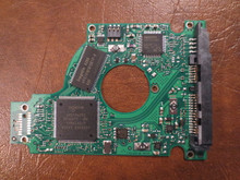 SEAGATE ST920217AS 9AP111-120 FW:3.01 AMK SATA 100356815 F 3NT02K8H