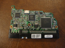 IBM IC35L180AVV207-1 MLC:H69205 PN:07N9216 185.2GB IDE/ATA 07N9198 H69056_ G6G2Z6BL