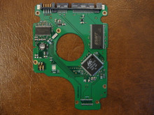 SAMSUNG HM100JI/OMD REV.A M60S SS 100gb PCB S0EFJ10L500955