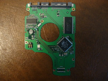 SAMSUNG HM100JI/OMD REV.A M60S SS 100gb PCB