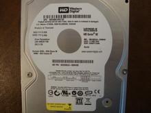 WESTERN DIGITAL WD2500JS-00MHB0 DCM:DSBAYTJAAN 250GB SATA WCANKL934102
