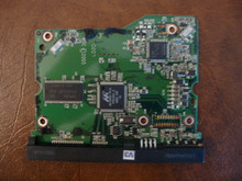 WD WD4000KS-00MNB0 2061-701383-E00 AK DCM:HCACAJAAB 400GB SATA PCB WCANU2182517
