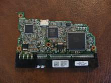 HITACHI IC35L060AVV207-0 MLC:H69404 PN:07N9673 40GB IDE/ATA 08K2592 H69284_ 11S07N9673Z1Z7KKT1Z01T