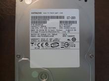 Hitachi HDE721050SLA330 PN:0A39510 MLC:BA3285 500gb Sata ME0S7ZJF (T)