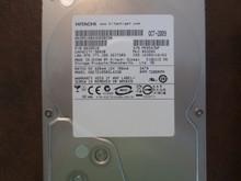 Hitachi HDE721050SLA330 PN:0A39510 MLC:BA3285 500gb Sata ME0S47WF (T)