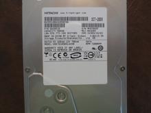 Hitachi HDE721050SLA330 PN:0A39510 MLC:BA3285 500gb Sata ME0TBSSF (T)