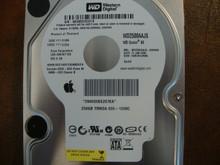 WESTERN DIGITAL WD2500AAJS-40VWA0 DCM:HARCNTJMAN Apple 655-1358C 250GB SATA