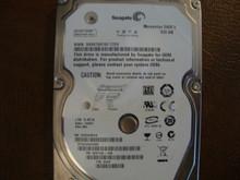 SEAGATE ST9320320AS 9EV134-188 FW:0303 WU 320GB SATA 5SX65W4A