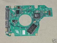 TOSHIBA MK8032GSX HDD2D32 B ZK01 S, 80 GB, SATA, PCB (T) 200438952530