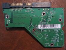 WD WD3200AVVS-61L2B0 (2061-701590-Q01 05P) DCM:HANNHTJAGN 320gb Sata PCB