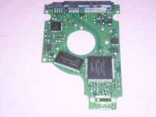 SEAGATE ST980811AS, 9S1132-020, FW: 3.BHD 80GB SATA, WU PCB (T)