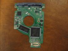 SEAGATE ST980811AS 9S1132-190 FW: 3.ALD 80GB SATA WU PCB (T)
